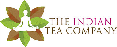 The Indian Tea Company